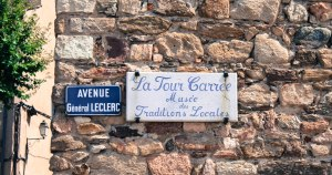 Provence-France (5)