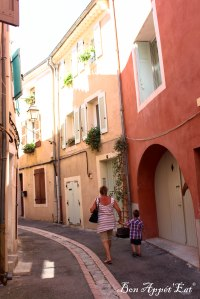 Provence-France (9)
